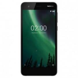 Nokia 2 1GB/8GB