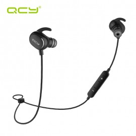 QCY QY19 Sports In-Ear Bluetooth Earphone