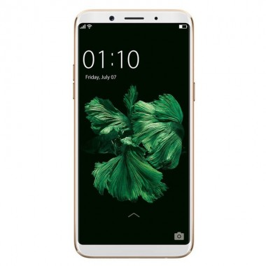 Oppo F5 Youth 3GB 32GB