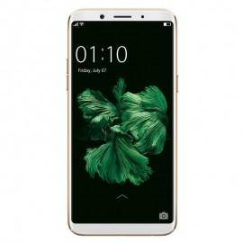 Oppo F5 Youth 3GB 32GB