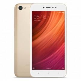 Xiaomi Redmi 5A 2GB/16GB Smartphone