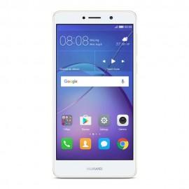 Huawei GR5 2017 Premium 4GB/64GB