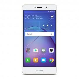 Huawei GR5 2017 3GB/32GB