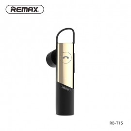 Remax RB-T15 Bluetooth Headset