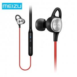 Meizu EP52 Sports Magnetic Neckband Bluetooth Earphones
