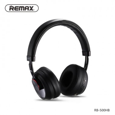 Remax RB-500HB Wireless...