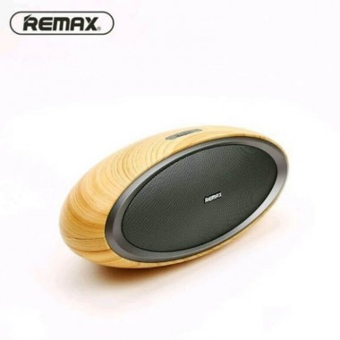 REMAX RB-H7 Wireless...