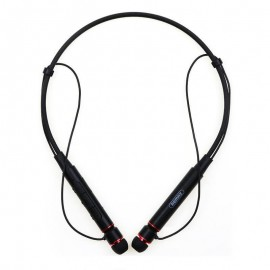 Remax RB-S6 Sports Bluetooth In-Ear Headphone Earphone