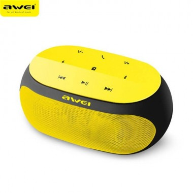 Awei Y200 Portable Wireless...