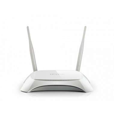 TP-Link Wireless 3G/4G...