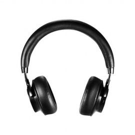 Joyroom JR-H12 Extra Bass Bluetooth Headphone