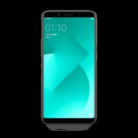 Oppo A83 3GB 32GB Smartphone