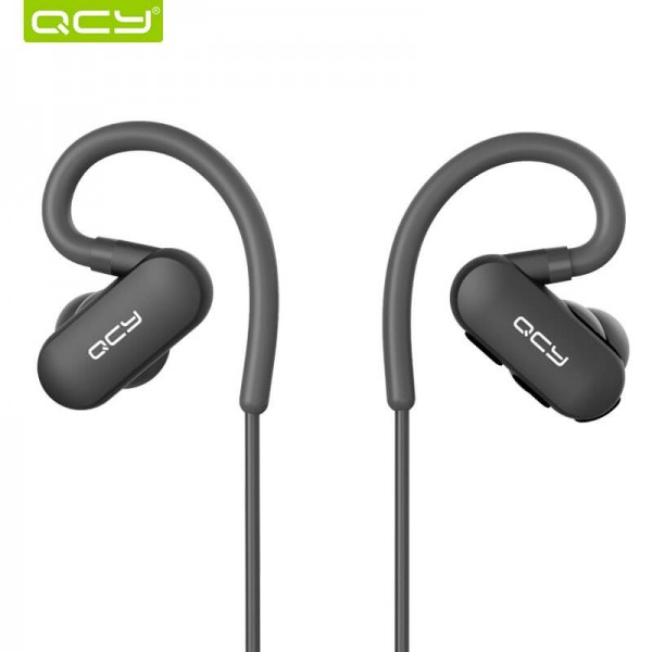 QCY QY31 Wireless Bluetooth Sports Waterproof In-Ear