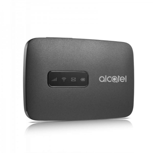 alcatel 4g lte mobile wifi pocket router link zone. Black Bedroom Furniture Sets. Home Design Ideas