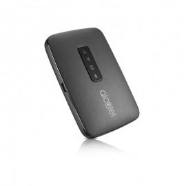 Alcatel 4G LTE Mobile Wifi Pocket Router