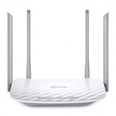 TP-Link Dual Band Wireless...