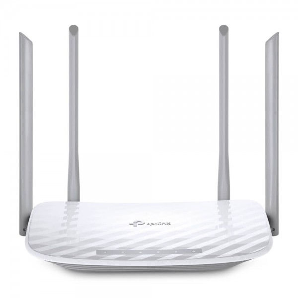 Tp Link Dual Band Wireless Router 300mbps Archer C50 Ac1200 Tl Wr840n 300 Mbps Reference Archar In Stock