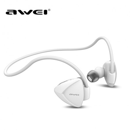 Awei Bluetooth 4.0 Headphone Earphone A840BL