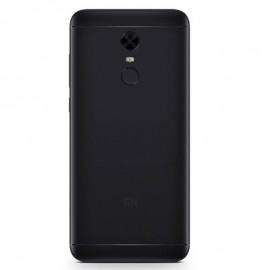 Xiaomi MI Redmi 5 Plus 3GB/32GB