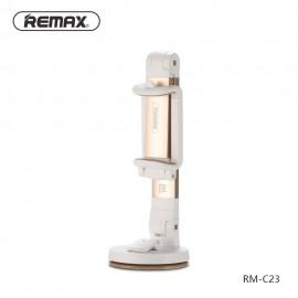 Remax RM-C23 Car Desktop Mount Holder Stand for Mobile Phone