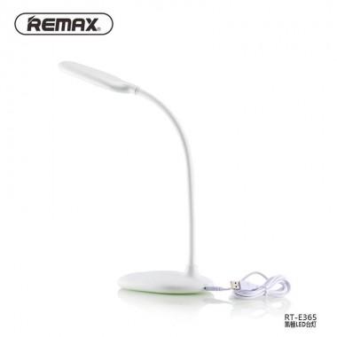 Remax RT-E365 Kaden LED...