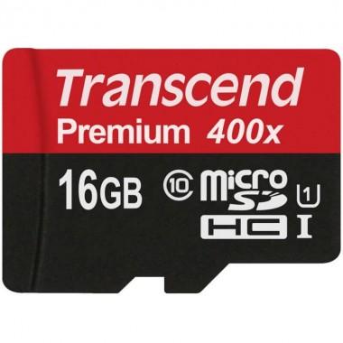 Transcend Micro SD Memory...