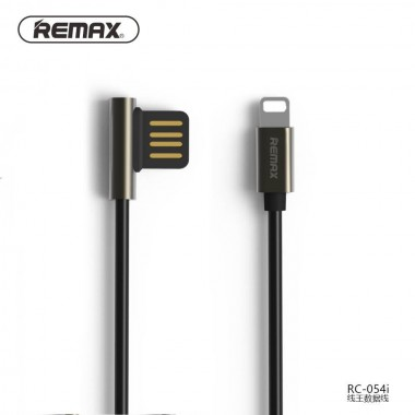 Remax RC-054i Emperor USB...