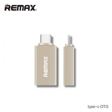 Remax RA-OTG1 Glance USB...