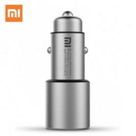 Xiaomi Mi Car Charger Dual USB Ports