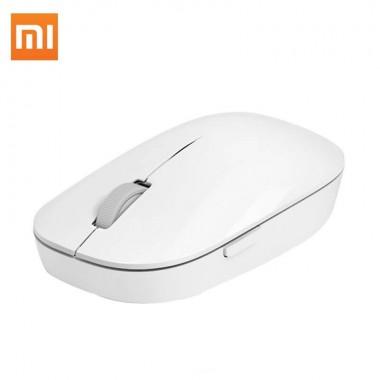 Xiaomi MI Wireless Mouse White