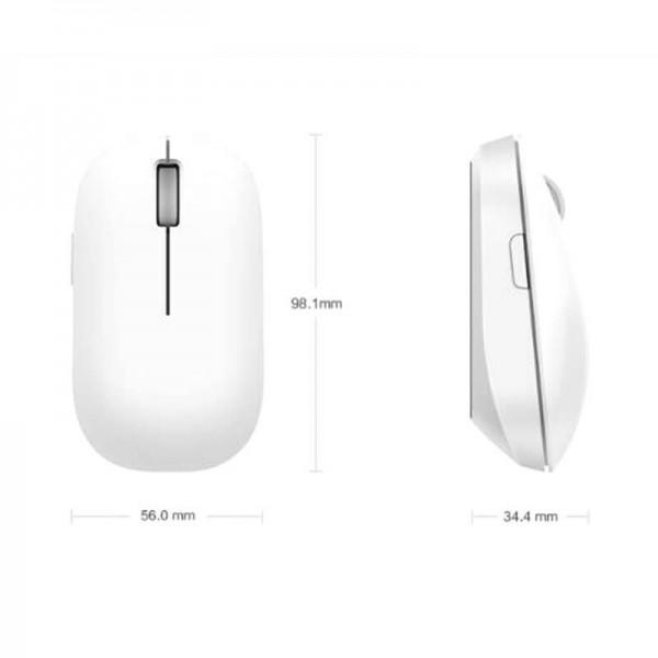 Ištrinti apgaulė Buveinė xiaomi mi wireless mouse black - va-nikitin.com