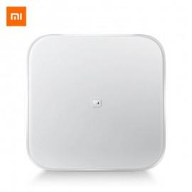 Xiaomi MI Smart Scale Digital Weight Machine