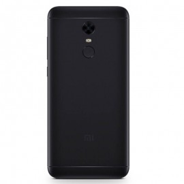 Xiaomi MI Redmi 5 Plus 4GB/64GB