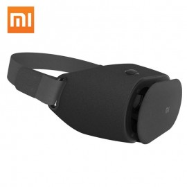 Xiaomi MI Virtual Reality Play 2 3D VR Headset
