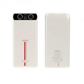 Remax RPP-18 10000mAh Kincree Powerbank with LED Battery Indicator