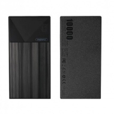 Remax RPP-55 10000mAh Two...