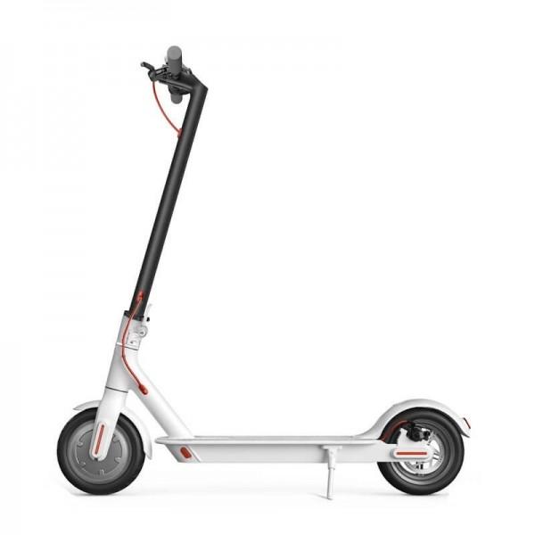 xiaomi mi m365 folding self balancing electric scooter. Black Bedroom Furniture Sets. Home Design Ideas
