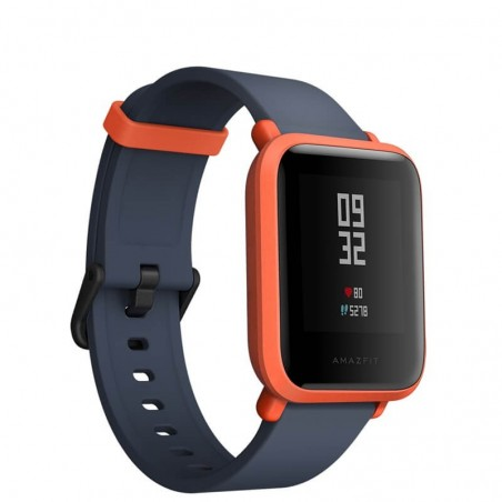 Xiaomi Huami Amazfit Bip Smartwatch Global Version