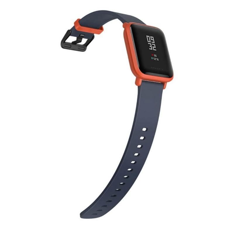 Xiaomi Huami Amazfit Bip Smartwatch Global Version