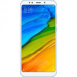Xiaomi Redmi 5 2GB/16GB Smartphone
