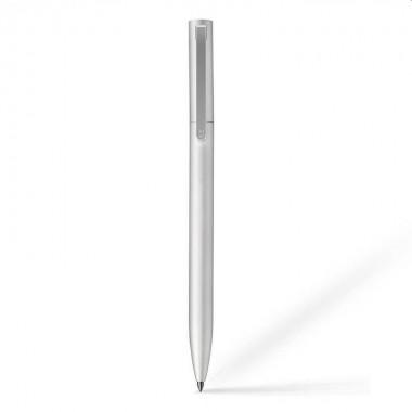 Xiaomi Mi Aluminum...