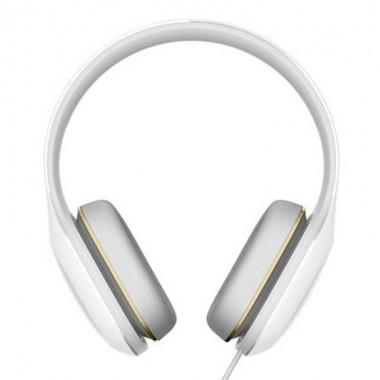 Xiaomi MI Headphones...