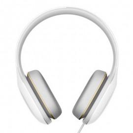 Xiaomi MI Headphones Comport Relaxed Version