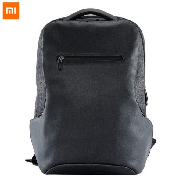 bf5053d5c5 Xiaomi MI Urban Business Multi-Functional Backpack Bag. Reference   ZJB4049CN.  In Stock