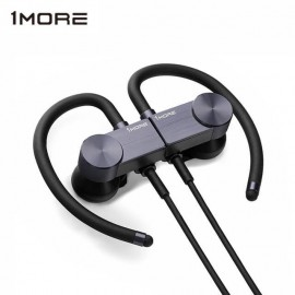 1More EB100 Sports Active Bluetooth In-Ear Headphones