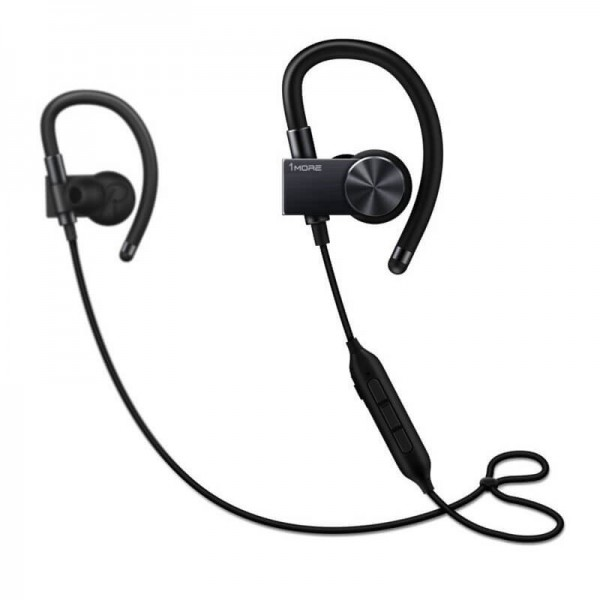 1more eb100 sports active bluetooth in ear headphones. Black Bedroom Furniture Sets. Home Design Ideas