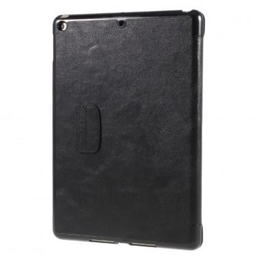 G-Case iPad Pro 9.7 Crystal...