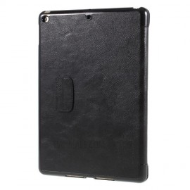 G-Case iPad Pro 9.7 Crystal Series Leather Case Cover
