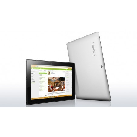 Lenovo Ideapad Miix 310, Detachable 10 inch Tablet