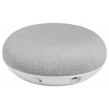 Google Home Mini Smart...